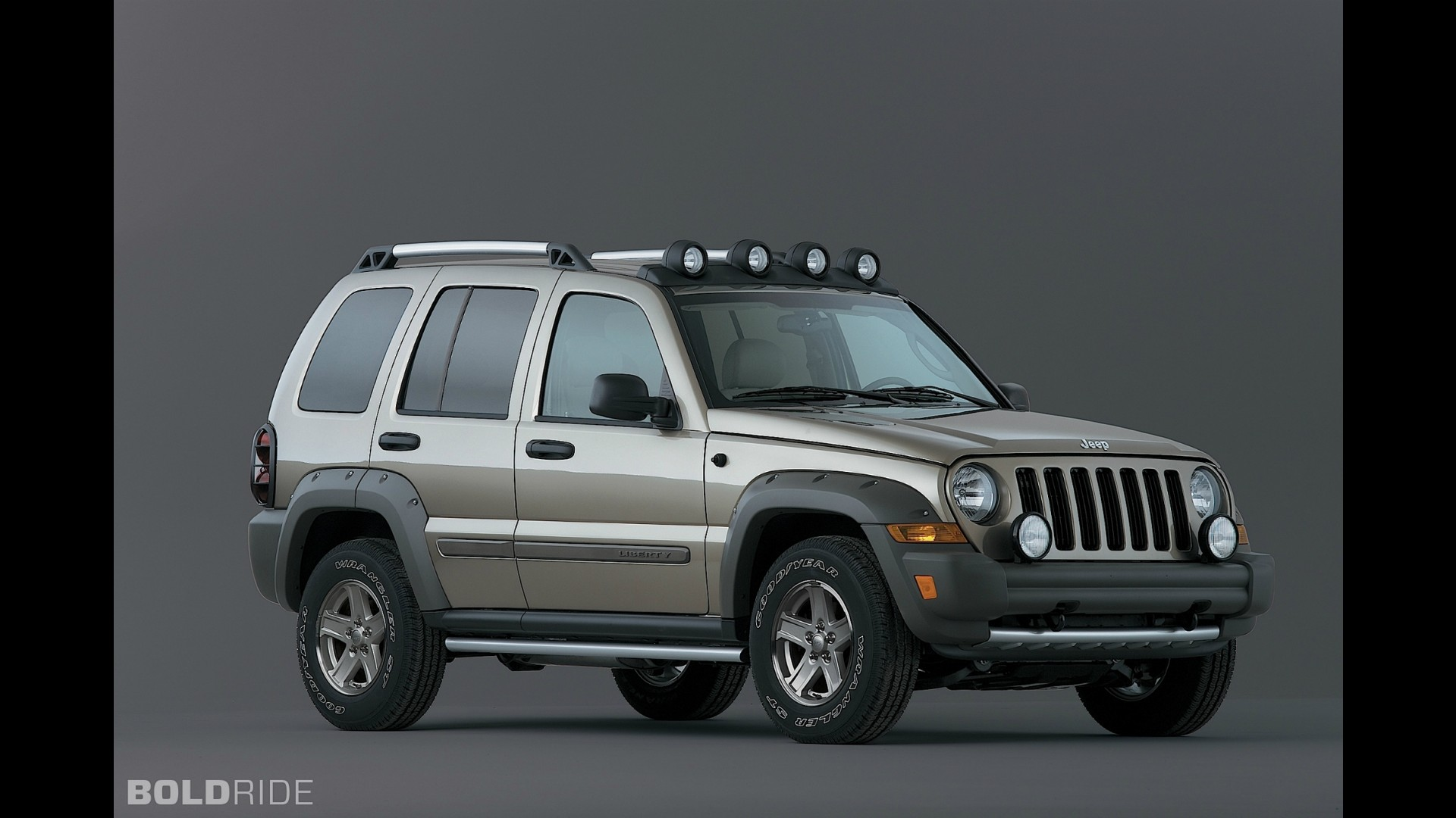 ... Jeep Liberty 3 7 Engine Diagram Jeep 37 Timing Diagram Wiring Diagram  Odicis ...