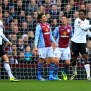 Manchester United Vs Aston Villa Live Streaming And