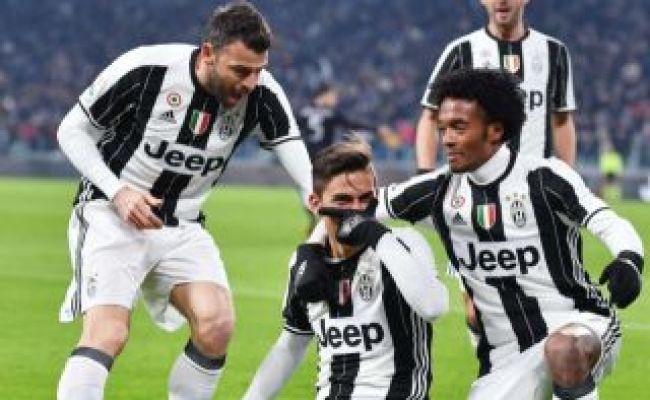 Juventus Vs Ac Milan Coppa Italia Final Live Stream And Tv