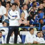 These Chelsea Fans React To Star S Performance Vs Sheffield