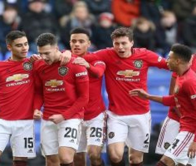 Opinion Mourinhos M Worth Of Signings At Man United