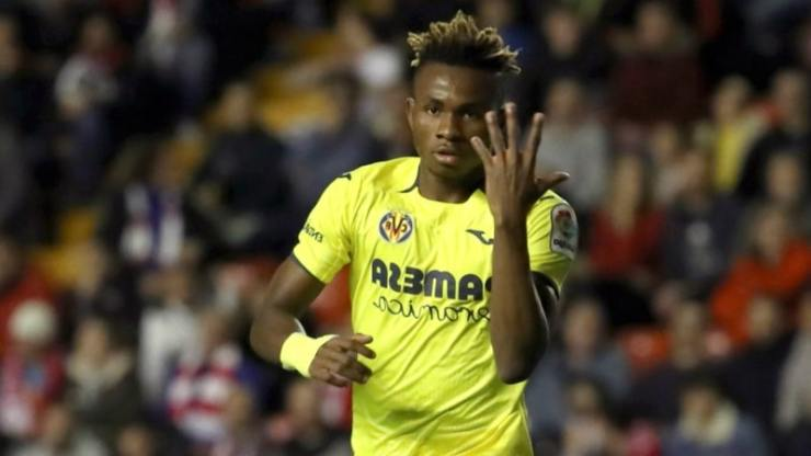 chukwueze-in-action