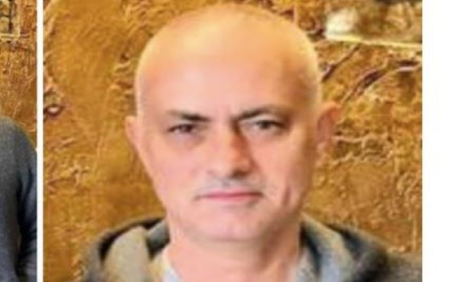 What if jose mourinho's porto had lost to manchester united in the champions league in 2004? Photo: Jose Mourinho reveals new bald look