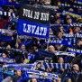 Atalanta Valencia Game Could Ve Infected 40000 People
