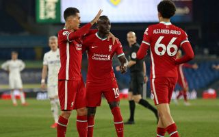 Leeds troll Liverpool over European Super League plans New Project 2021 04 19T213523