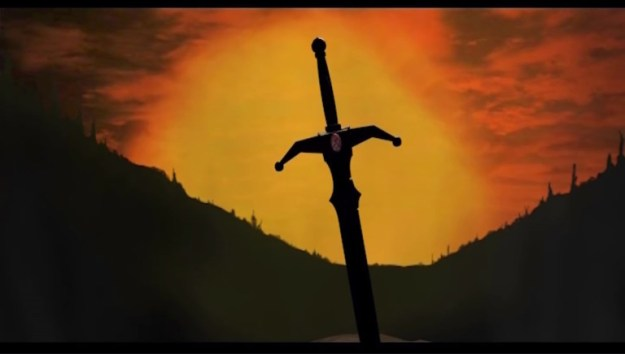 20 ans de Diablo: la vidéo d'introduction à la première partie