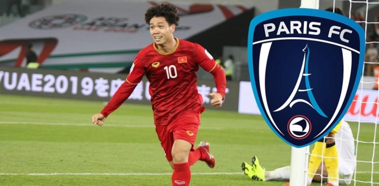 Rời Incheon United là bước ngoặt lớn giúp Công Phượng tỏa sáng trở lại - 4