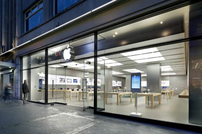 If all else fails, take your phone to an Apple Store or another repair shop.