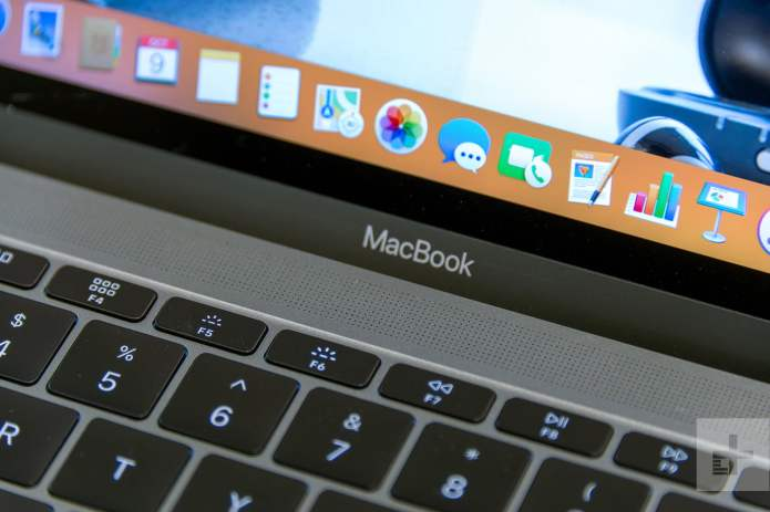 How To Restore A Mac To Its Factory Settings Digital Trends