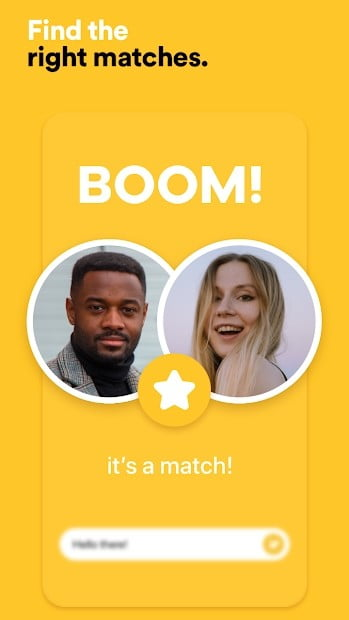 internet dating at this point