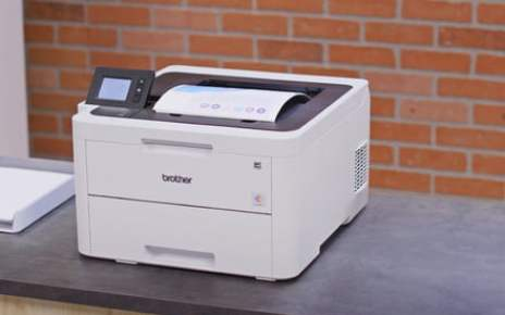The best color laser printers for 2021