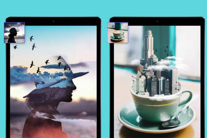 photo app enlight goes freemium, adds layers support | digital trends