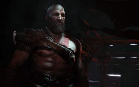 God of War delayed to 2022, Horizon Forbidden West aiming for holiday launch