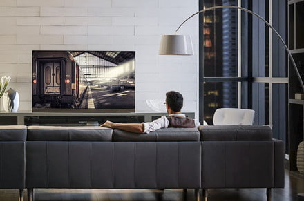 HDMI 2.1: What it is, and why your next TV should have it