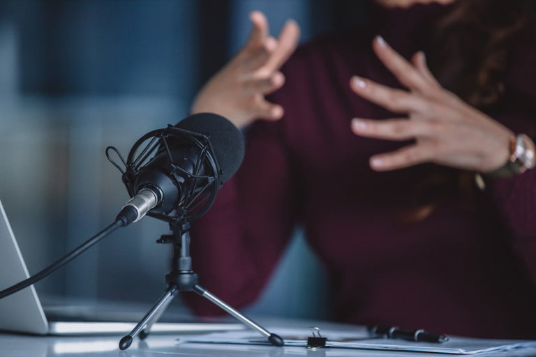 9-steps-for-improving-the-quality-of-video-calls-microphone