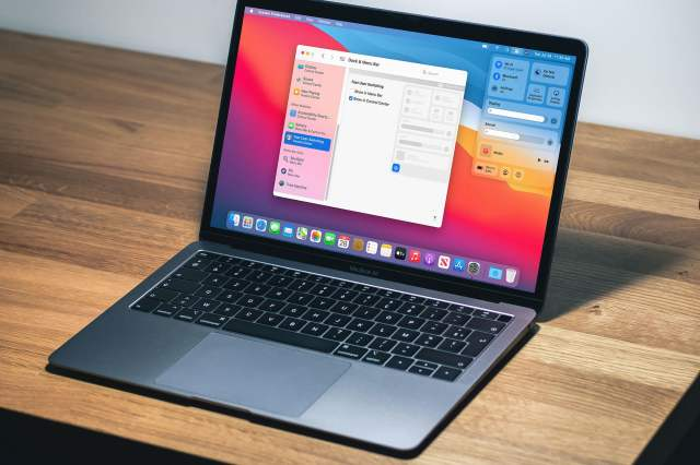 The Most Common MacOS Big Sur Problems, and How to Fix Them