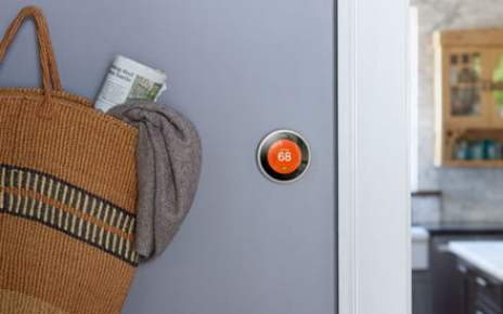 Best Prime Day Nest Thermostat deals for 2021