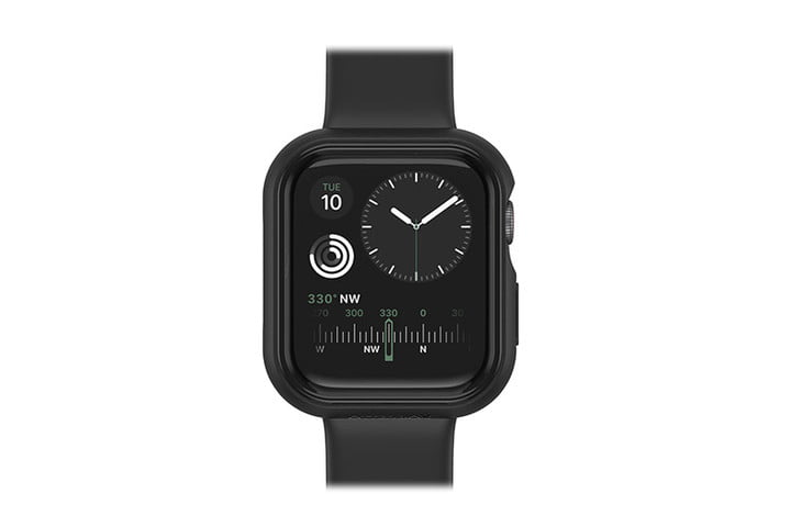 OtterBox EXO Edge Case for Apple Watch