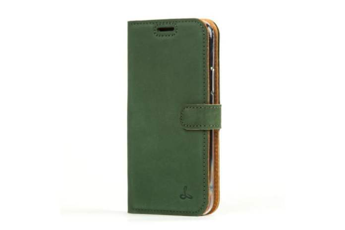 snakehive-vintage-leather-wallet-case-green-iphone-11-pro-1-720x720