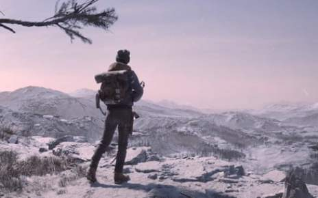 Everything we know about State of Decay 3