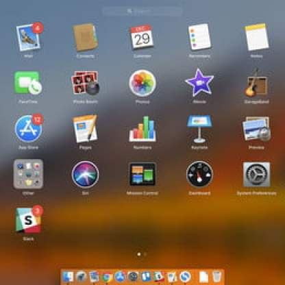 How To Uninstall Apps On A Mac Digital Trends