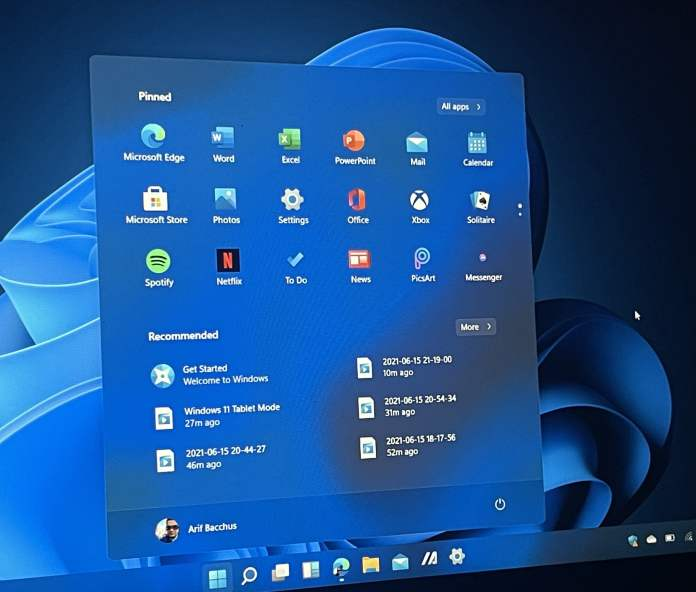 11 New Windows 11 Features We Are Most Excited For   Digital Trends