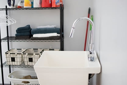the best utility sinks for your