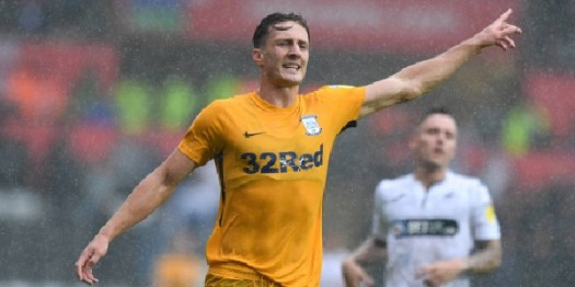 Liverpool agree £2m deal to sign Ben Davies ahead of ...