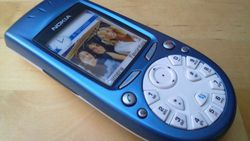 Efsane Nokia modellerinden 3650 geri dönüyor