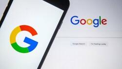 Rekabet Kurulu'nun 296 milyon lira ceza kestiği Google'dan açıklama geldi