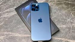 Çinli akıllı telefon üreticisi Meizu, iPhone satmaya başlıyor