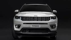 Jeep Renegade ve Compass modellerinde nisan kampanyası