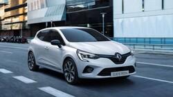 Renault, yeni otomobillerine hız sınırı getiriyor