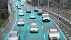 İngiltere, sürücüsüz araçlara yollarda izin veren ilk ülke olacak