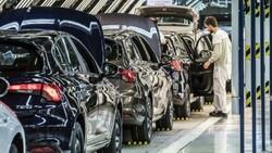 Çip krizinin otomotiv sektörüne faturası 100 milyar doları geçecek