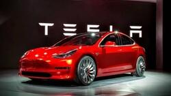 Tesla, Rusya ve BDT pazarına açılıyor