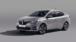 Yeni Renault Taliant Türkiye'de satışta: İşte fiyatı