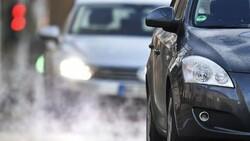 İtalya, benzinli ve dizel yasağının gevşetilmesini istiyor