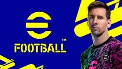 PES'in yerini alacak eFootball 2022'nin PC sistem gereksinimleri