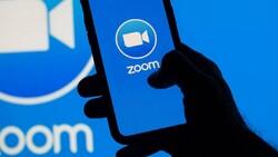 Zoom toplantılarından ayrılmanızı sağlayan eklenti: Zoom Escaper nedir?