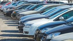İkinci el araç pazarında son durum: Hareketlilik başladı