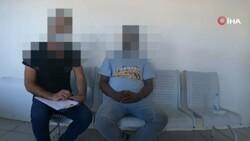 Yunan güçleri 3 göçmeni denize attı iddiası: Cansız bedenler bulundu