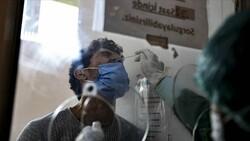 KVKK'dan aşı ve PCR test kararı