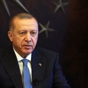 Fransız Le Grand Continent'ın Erdoğan korkusu