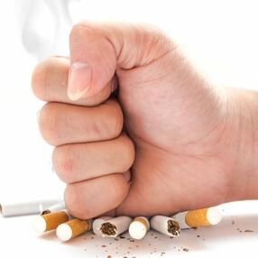 Sigarayı bırakma tedavisi görenlere ilaçları ücretsiz