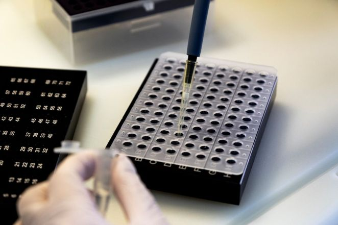 Sinovac vaccine proven to boost immunity by 99 percent #3