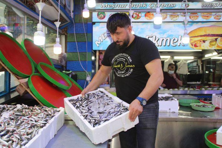 rize de kilo fiyati 5 tl ye dusen istavrit kasayla satiliyor 12591