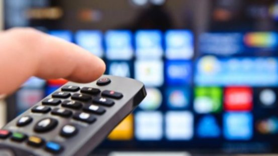 Τι υπάρχει στην τηλεόραση σήμερα;  Σάββατο 17 Απριλίου, ροή τηλεοπτικής μετάδοσης.