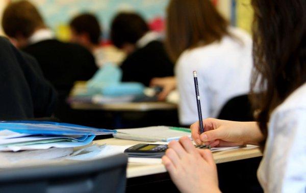 Selçuk: Eğitim bir grup hizip ya da parti ödevi değil