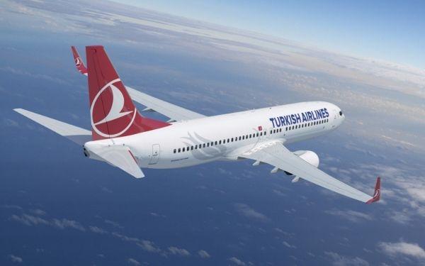 İlker Aycı'dan yeni havalimanı ile ilgili açıklama